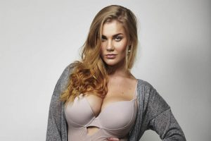 BBW Online Dating: 5 Absolute Don'ts For Plus-Sized Ladies